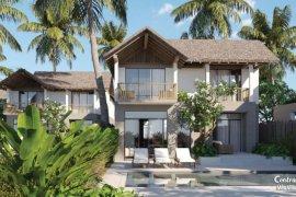 Cần bán  villa 3 phòng ngủ  trong dự án Sun Premier Village Kem Beach Resorts
