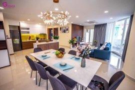 Cần bán căn hộ 2 phòng ngủ tại DIC Gateway, Nguyễn An Ninh, Vũng Tàu, Bà Rịa - Vũng Tàu