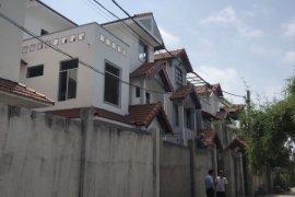 Cần bán villa 3 phòng ngủ tại Phường 8, Vũng Tàu, Bà Rịa - Vũng Tàu