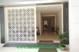Cho thuê căn hộ 1 phòng ngủ  tại Quận Ba Đình, Hà Nội