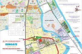 Cần bán  Đất nền  tại Hoà Hải, Quận Ngũ Hành Sơn