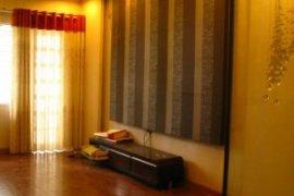 Cho thuê villa 4 phòng ngủ tại Hà Nội