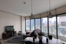 Cho thuê căn hộ chung cư 3 phòng ngủ tại Phường 21, Quận Bình Thạnh, Hồ Chí Minh