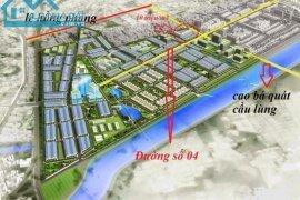 Cần bán  Đất nền  tại Nha Trang, Khánh Hòa