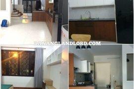Cho thuê nhà phố 3 phòng ngủ  tại Đà Nẵng