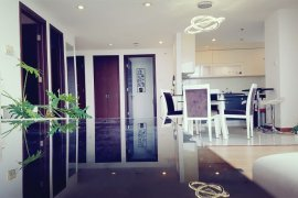 Cho thuê căn hộ dịch vụ 2 phòng ngủ  tại Hồ Chí Minh