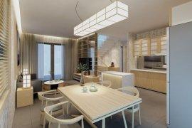 Cần bán  villa 3 phòng ngủ  trong dự án VALORA FUJI