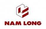 Nam Long Investment Corporation
