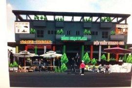 Cho thuê shophouse  tại Linh Trung, Quận Thủ Đức, Hồ Chí Minh