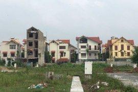 Cần bán  Đất nền  tại Võ Cường, Bắc Ninh