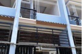Cần bán  nhà phố 2 phòng ngủ  tại Thạnh Lộc, Quận 12