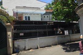 Cho thuê nhà phố 3 phòng ngủ tại Bà Rịa - Vũng Tàu