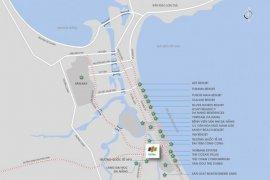 Cần bán nhà riêng 2 phòng ngủ tại FPT BUILDING, An Hải Bắc, Quận Sơn Trà, Đà Nẵng