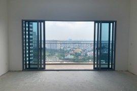 Cần bán căn hộ 3 phòng ngủ tại Palm Heights, An Phú, Quận 2, Hồ Chí Minh