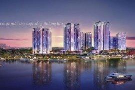 Cần bán căn hộ 4 phòng ngủ tại Bình Trưng Tây, Quận 2, Hồ Chí Minh