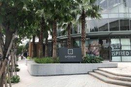 Cần bán nhà đất thương mại  tại Gateway Thao Dien, Hồ Chí Minh