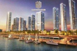 Cần bán căn hộ chung cư 1 phòng ngủ tại Grand Marina Saigon, Bến Nghé, Quận 1, Hồ Chí Minh
