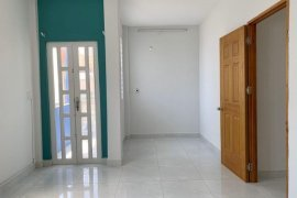 Cho thuê nhà riêng 2 phòng ngủ tại Phú Thuận, Quận 7, Hồ Chí Minh