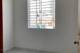 Cho thuê nhà riêng 2 phòng ngủ tại Quận 7, Hồ Chí Minh