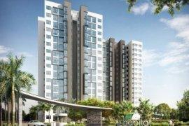 Cần bán căn hộ 2 phòng ngủ tại THE HABITAT BINH DUONG, Thuận An, Bình Dương