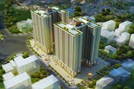 Cần bán căn hộ 2 phòng ngủ tại Minh Khai, Quận Hai Bà Trưng, Hà Nội
