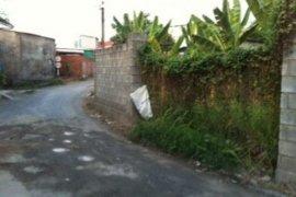 Cần bán  không gian bán lẻ  tại Bửu Long, Biên Hòa