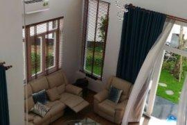 Bán hoặc thuê villa 4 phòng ngủ tại VILLA PARK - Q.9, Phú Hữu, Quận 9, Hồ Chí Minh
