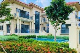 Cần bán villa 4 phòng ngủ tại SwanPark, Nhơn Trạch, Đồng Nai