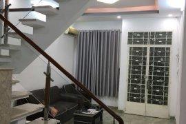 Bán hoặc thuê nhà phố 3 phòng ngủ tại Bến Nghé, Quận 1, Hồ Chí Minh