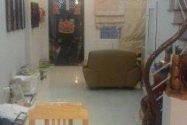 Cần bán nhà phố 6 phòng ngủ tại Hà Nội