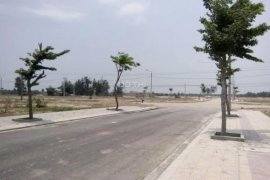 Cần bán Đất nền  tại Hoà Quý, Quận Ngũ Hành Sơn, Đà Nẵng