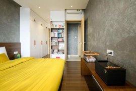 Bán hoặc thuê căn hộ 1 phòng ngủ tại An Phú, Quận 2, Hồ Chí Minh