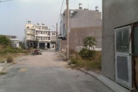 Cần bán Đất nền  tại Trường Thọ, Quận Thủ Đức, Hồ Chí Minh