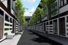 Phat Residenc