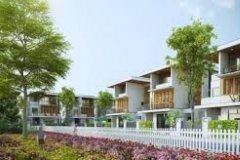 Thu Residence
