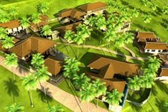 Takalau Residences