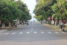 Cần bán Đất nền  tại Hoà Minh, Quận Liên Chiểu, Đà Nẵng
