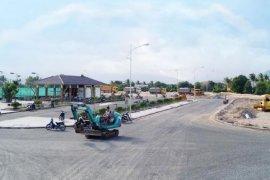 Cần bán Đất nền  tại Cam Lập, Cam Ranh, Khánh Hòa