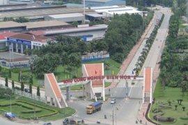Cần bán nhà kho & nhà máy  tại Biên Hòa, Đồng Nai