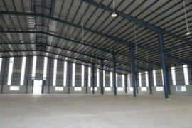 Cần bán  nhà kho & nhà máy  tại Phường 15, Quận Tân Bình