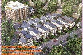 Cần bán villa 4 phòng ngủ tại Thảo Điền, Quận 2, Hồ Chí Minh