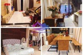 Cho thuê nhà phố 3 phòng ngủ  tại Phước Mỹ, Quận Sơn Trà
