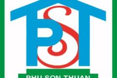 Công ty CP ĐTXD Phú Sơn Thuận