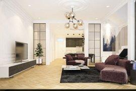 Cần bán  villa 4 phòng ngủ  trong dự án MARINA HILL