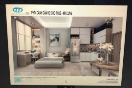 Cho thuê khách sạn & resort 38 phòng ngủ tại Nguyễn Thái Bình, Quận 1, Hồ Chí Minh