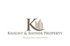Knight & Rayner Property