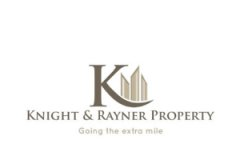 Knight & Rayner Property