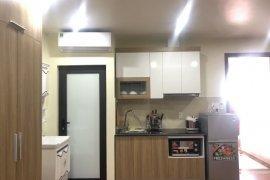 Cho thuê căn hộ 1 phòng ngủ tại Đông Hải 1, Quận Hải An, Hải Phòng