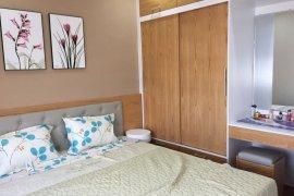 Cho thuê căn hộ 2 phòng ngủ tại Lạch Tray, Quận Ngô Quyền, Hải Phòng