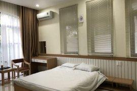 Cho thuê căn hộ 1 phòng ngủ tại Thượng Lý, Quận Hồng Bàng, Hải Phòng